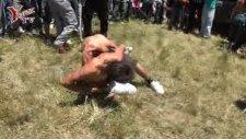 Sorgun Belencuma Fakılı Köyü Şenlik 2011 Yozgat Tv Blm 2