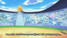 pokemon johto league son 16 ash vs gary