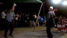 Kalecik Kasabası Allılar Oyunu Eylül 2011