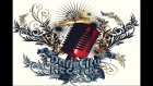 Adab I Rap& Bambam & Odrydark Stilimiz