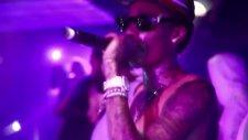 Wiz Khalifa - Taylor Gang Official Music Video