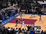 Nba - Best Slam Dunk Ever! Kobe Bryant Vs Darius M