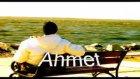 Ahmet Emre Boran  Cocuklar Gibi