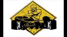 Özel Slow Beat