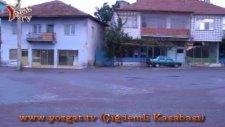 Çiğdemli Kasabası Belgesel Yozgat Tv 2011 İzle