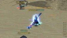 justing killed lord yarkan nr2