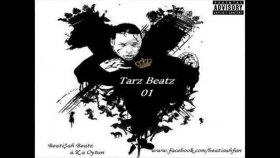 beatişah beatz - beat 02