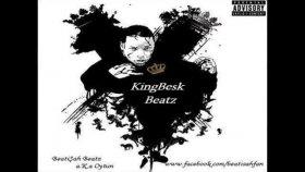 beatişah beatz - beat 03  kingbesk