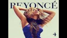 Beyonce Countdown