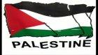 Efecan Kahrolsun İsrail