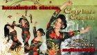 ceylan coşan / ankaranın aleminde 2011 yılı en yeni albüm