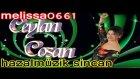 Ceylan Coşan - Havan Batsın / En Yeni Video Klip 2011