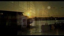 ebru yaşar gözlerimde gece oldu [hd 720p orjinal klip 2011] super kalite !!!