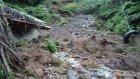 Kalkandere Sel Felaketi