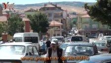 Yozgat Sorgun Kısa Belgesel 2011 Yozgat Tv