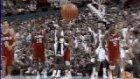 Larry Bird - Usa Dream Team - Olympic Games 1992