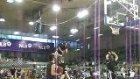 Uçan Basketçiler