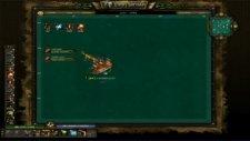 seafight video1 0001