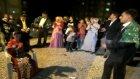 Dondu Demir İle Emre Aytac Dugunu - 24.09.2011