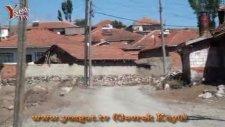 sorgun gevrek köyü belgesel 2011 yozgat tv