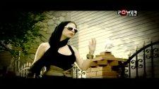 Tuğba Özerk - Aklımda Sen Varsın - [2011] - [orijinal Video Klip]