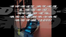 Ağlamayacağım-İfrit Ateş&ebru Gündeş2011