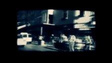 Sagopa Kajmer - İnsafa Gel - [2011] - [sayar Video]