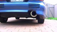 vanalı egzoz gt4 st185 varex exhaust clip