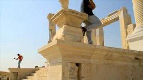 Efe - Al Dudak