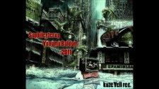 Suphileyterap 2011 Yönümü Buldum Elektro Vers