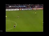 Psv Eindhoven 1-0 Arsenal