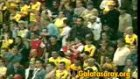 Uefa Üçüncü Penaltı