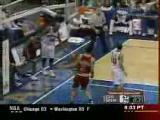 Çılgın Basketçi