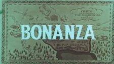 bonanza under attack fragmanı 1