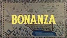 bonanza under attack fragmanı 2