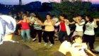 04- Ümraniye Kına Gecesi-Haydar Çam Caney Halay -