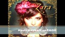 Zara Sana Olsaydı Hazine 2011 Full Albüm