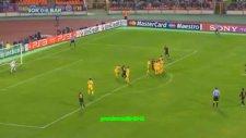 barcelona deplasmanda bate borisov'a gol yağdırdı
