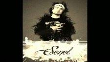 robert & senel ft. sonfix & mefat - hiphopun altında çocuk