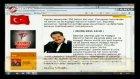 İbrahim Tatlıses'ten Basın Açıklaması 29.09.2011
