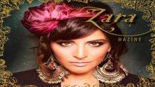 Zara Sana Olsaydı Yeni Albüm 2011