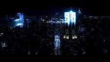 Enrique Iglesias Mix Transformers - Killer Elite