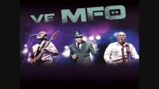 Mfö - Milenyum Suvarileri - [2011]