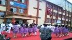 Süleyman Çelebi İlköğretim Okulu 5/d 23 Nisan Yeni  Rengarenk