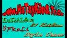 Hatay Kaos