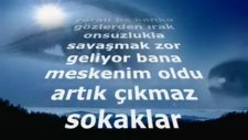 Son Qral &  Ak Kor Kys & Depresyon Ft. Doruk Production We Yargıç Kys 2oıı