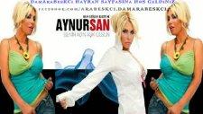 Aynur San Allah Şahit 2011 Duygusal Şarkı Yeni