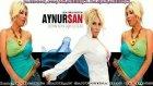 Aynur San Etiler Kızıyım 2011 Yeni