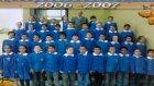 Mehmet Yaren Gümeli İlk Öğretim Okulu 2010-2011 Eğitim Öğretim Yılı 8-C Sınıfı
