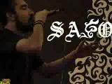 Sagopa Kajmer - Terapi (Beat)